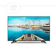 """Amani 43""""Inches Full HD LED TV 