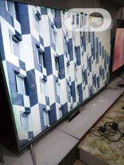Royal Smart TV | TV & DVD Equipment for sale in Abuja (FCT) State, Jahi