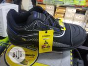 Dynamica S3 | Safety Equipment for sale in Lagos State, Lagos Island