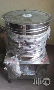 Defeathering Machine   Restaurant & Catering Equipment for sale in Oyo State, Oluyole