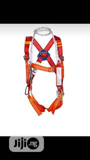 Plus Body Harnesses | Safety Equipment for sale in Lagos State, Lagos Island