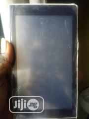 Tecno DroidPad 7C Pro 16 GB Silver | Tablets for sale in Lagos State, Agege