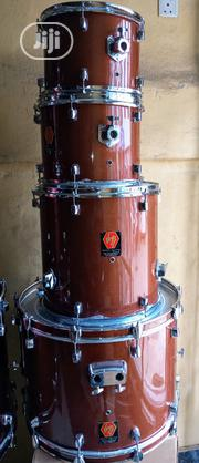 Virgin Prime Drum | Musical Instruments & Gear for sale in Lagos State, Ojo