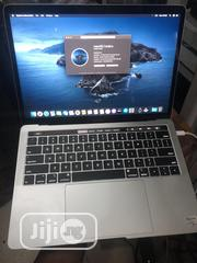Laptop Apple MacBook Pro 16GB Intel Core i5 SSD 256GB | Laptops & Computers for sale in Lagos State, Ikeja