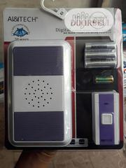 Digital Wireless Remote Doorbell | Home Appliances for sale in Lagos State