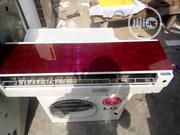 Uk Used 1.5 LG Earth Cool Air Conditioner | Home Appliances for sale in Lagos State, Maryland