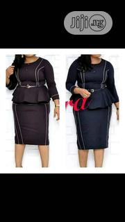 Beautiful Gowns For Youths Nd Adults | Clothing for sale in Lagos State, Alimosho
