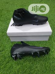 Original Nike Soccer Boot | Shoes for sale in Lagos State, Ikeja