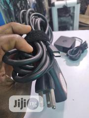 Hp Type C Charger | Computer Accessories  for sale in Lagos State, Ikeja