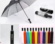 Umbrella 60 Pcs In Ceramic | Clothing Accessories for sale in Lagos State, Lagos Island