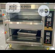 4trays Oven | Restaurant & Catering Equipment for sale in Lagos State, Ojo