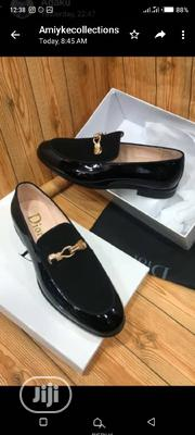 Christian Dior Shoe | Shoes for sale in Lagos State, Lagos Island