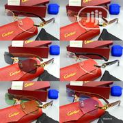 Carlier Glasses | Clothing Accessories for sale in Lagos State, Lagos Island