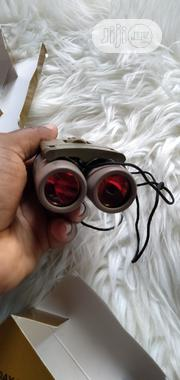 Binoculars (Day & Night Vision) | Camping Gear for sale in Lagos State, Ikorodu