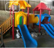 Infant To Adult Play House With Slide | Sports Equipment for sale in Lagos State, Lagos Island