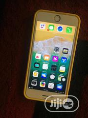 Apple iPhone 6s Plus 16 GB White | Mobile Phones for sale in Lagos State, Ajah