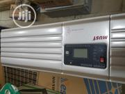 Must Inverter 5kw/48v Very Good Product Is Now Available | Solar Energy for sale in Lagos State, Ojo