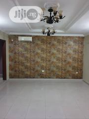 Four Bedroom Flat Bungalow Apara Link Road Rumuigbo | Houses & Apartments For Sale for sale in Rivers State, Port-Harcourt