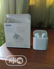 Bluetooth Tws Airpod For Sale | Headphones for sale in Delta State, Warri