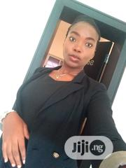 Administrative | Clerical & Administrative CVs for sale in Abuja (FCT) State, Central Business District