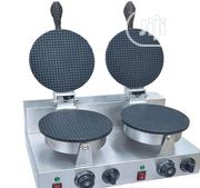 High Quality And Durable Salamander | Kitchen Appliances for sale in Lagos State, Ojo