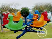 Six Seater Merry Go Round | Toys for sale in Lagos State, Lagos Island