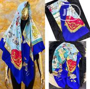 Louis Vuitton Scarfs | Clothing Accessories for sale in Lagos State, Lagos Island