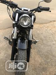 Yamaha Road Star 2006 Black   Motorcycles & Scooters for sale in Abuja (FCT) State, Gwarinpa