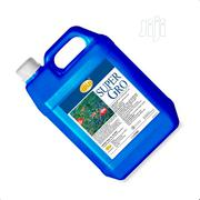 Super Gro - 1 Litre (Single) | Feeds, Supplements & Seeds for sale in Sokoto State, Sokoto North