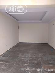 Newly Built And Serviced Shopping Complex Of Shops And Office At Lekki | Commercial Property For Rent for sale in Lagos State, Lekki Phase 1