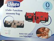 Chicco Diaper Bag | Baby & Child Care for sale in Lagos State, Agege