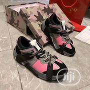 Valentino Footwear for Classic Men | Shoes for sale in Lagos State, Lagos Island