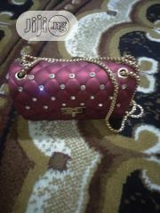 Studded Bag | Bags for sale in Abuja (FCT) State, Garki 2