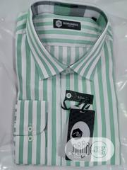 Turkey Men's Shirts   Clothing for sale in Lagos State, Lagos Island