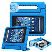 New Amazon Fire HD 7 16 GB Blue | Toys for sale in Lagos State, Agege