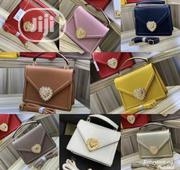 Mini Bags Available   Bags for sale in Lagos State, Gbagada