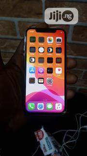 Apple iPhone 11 Pro 256 GB   Mobile Phones for sale in Lagos State, Ikeja