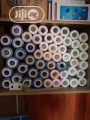 "10"" Filter Cartridge 