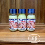 Mimi White Action | Skin Care for sale in Lagos State, Surulere