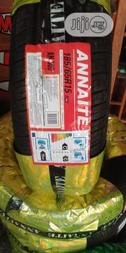 185/65/15 Annite Tyres For Your Car | Vehicle Parts & Accessories for sale in Lagos State, Mushin