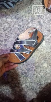 Affordable Kids Sandals   Children's Shoes for sale in Anambra State, Onitsha