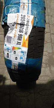 205/60/16 Kingrun Tyres | Vehicle Parts & Accessories for sale in Lagos State, Mushin