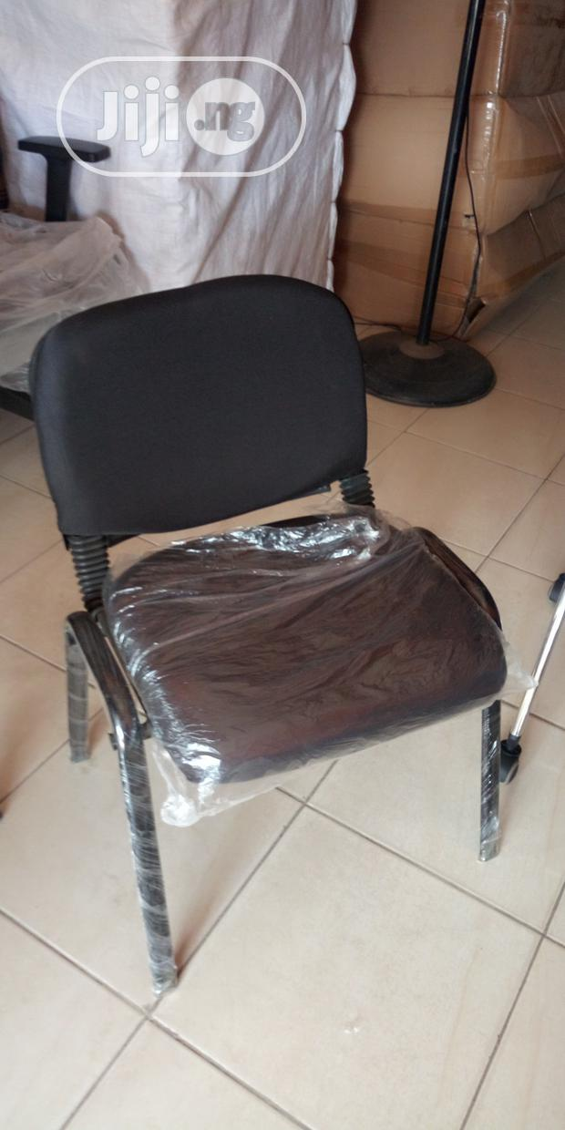 Training Chair