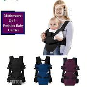 Infantino Baby Carrier   Children's Gear & Safety for sale in Oyo State, Ido