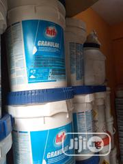 45kg US Chlorine | Plumbing & Water Supply for sale in Lagos State, Orile