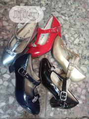 Affordable Kids Shoes   Children's Shoes for sale in Anambra State, Onitsha