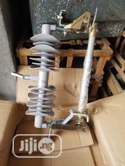33kv Silicon Type D Fuse Assembly | Electrical Equipment for sale in Lagos State, Ojo