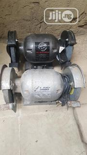 Bench Grinder | Electrical Tools for sale in Lagos State, Ojo