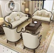 Roya Sofa Chair | Furniture for sale in Lagos State, Lekki Phase 1