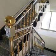 Stainless Crest Handrail | Building Materials for sale in Abuja (FCT) State, Asokoro